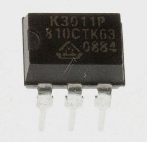 Optoizolator | Transoptor MOC3011,0