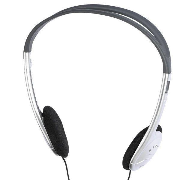 Słuchawki SR3031,0