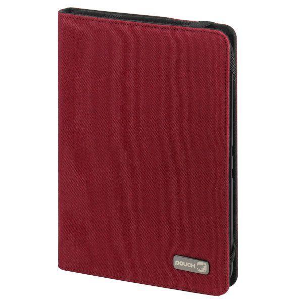 Pokrowiec | Etui iPad do tabletu Apple 32336,0