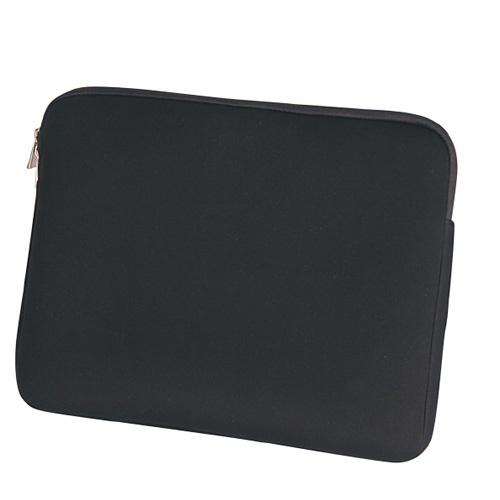 "Torba BASIC 15,6"" do laptopa  31059,0"