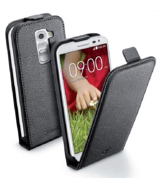 Pokrowiec   Etui do smartfona 35923,0
