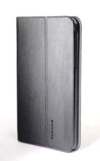Pokrowiec | Etui do tabletu Samsung 36699,0