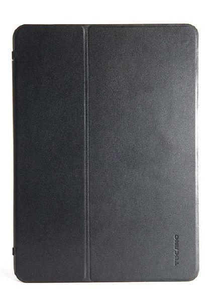 36701 TABTSA97 Etui TRIO TAB-TSA97 do Samsung Galaxy Tab A 9.7 TUCANO,0
