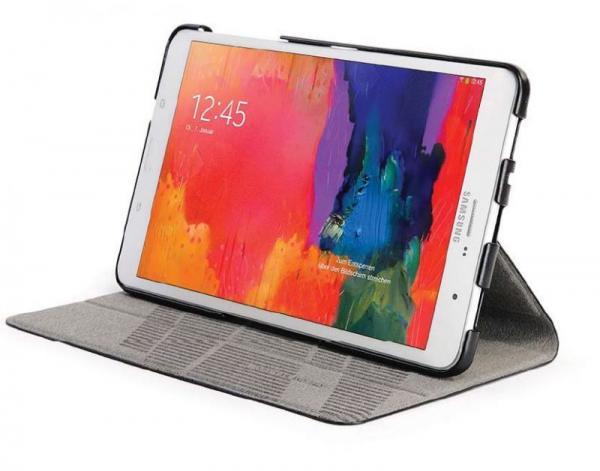 Pokrowiec | Etui Galaxy do tabletu Samsung 35756,0