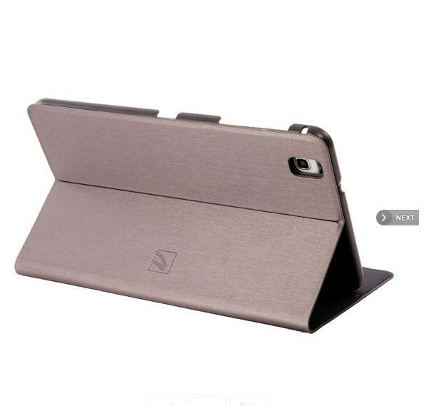 Pokrowiec | Etui Galaxy do tabletu Samsung 35767,0