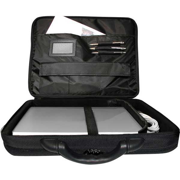 "Torba NBK BAG 17 WIDE 17"" do laptopa  23234,0"