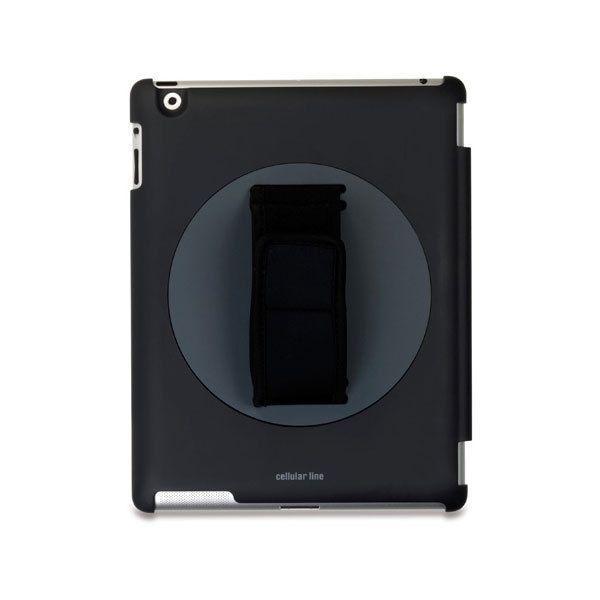 Pokrowiec   Etui iPad do tabletu Apple 33760,0