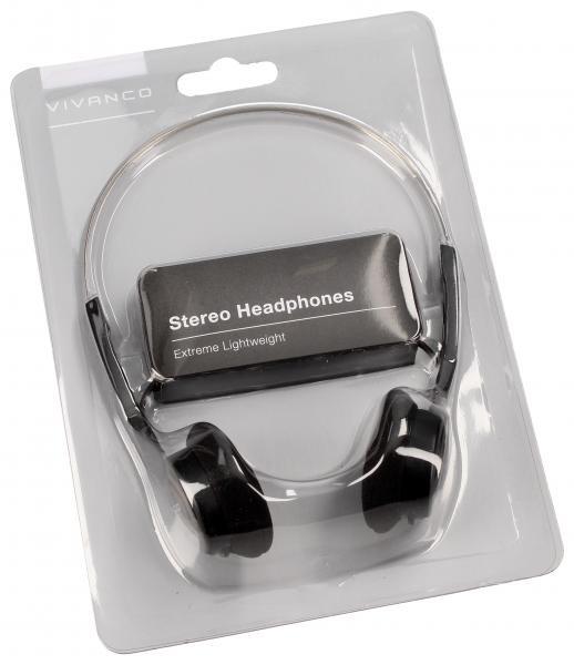 Słuchawki SR3030,0