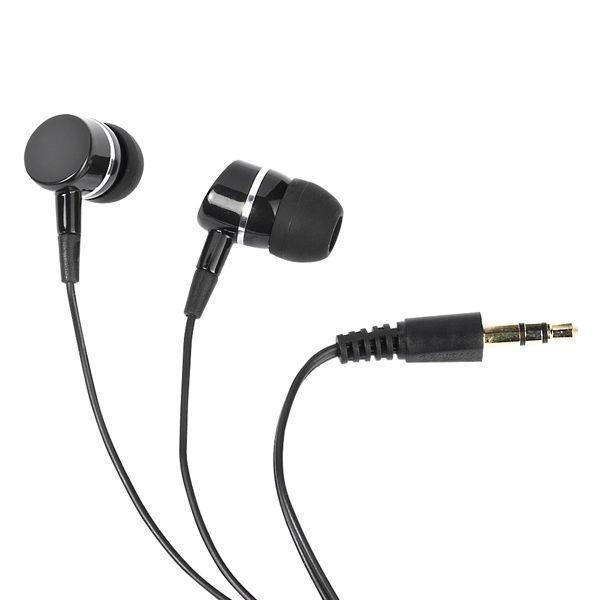 Słuchawki SR3040,0