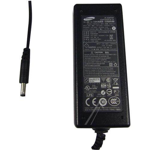 Zasilacz BN4400133C do LCD,0