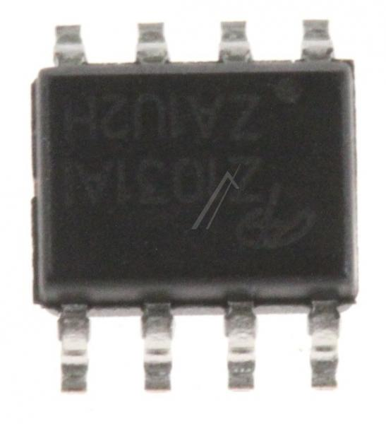 AOZ1031AI Układ scalony IC,0