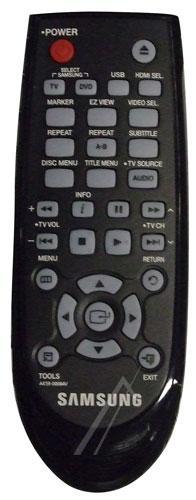 AK5900084V Pilot SAMSUNG,0
