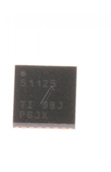 1203005332 TPS51125RGER ic 24p SAMSUNG,0