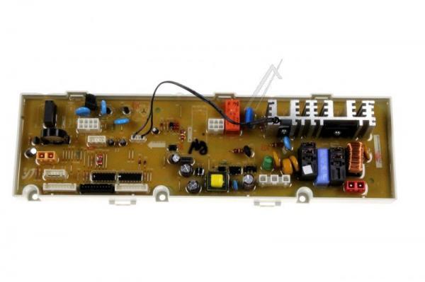 Moduł elektroniczny skonfigurowany do pralki Samsung MFSVCI0NAW00,0