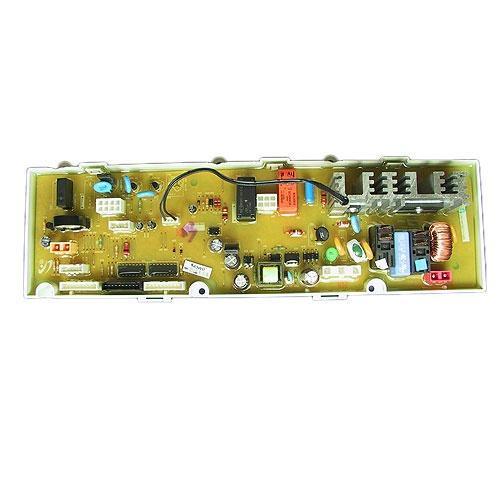 Moduł elektroniczny skonfigurowany do pralki Samsung MFSVCIB2AW00,0