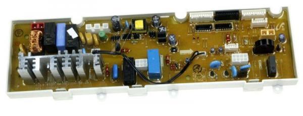 Moduł elektroniczny skonfigurowany do pralki Samsung MFSVCIB2AW00,1