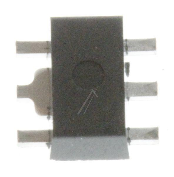 1203006141 IC-POSI.FIXED REG.:S-1172B33-U5T1G,SOT-8 SAMSUNG,0
