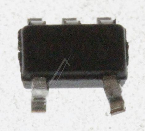 1203006337 IC-POSI.FIXED REG.:G9091-330T11U,SOT-23- SAMSUNG,0