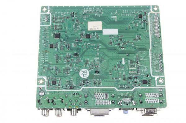 BN9403046V Płyta główna SAMSUNG,1
