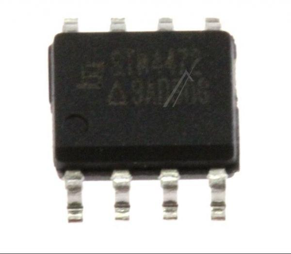 STM4472 Układ scalony IC,0