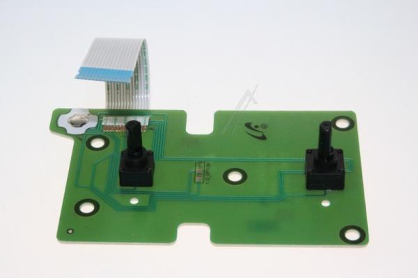 DE9600771A moduł SAMSUNG,0