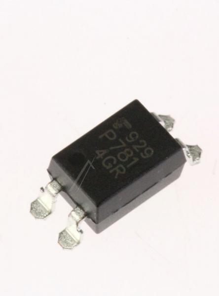 Optoizolator | Transoptor BN8105366A,0