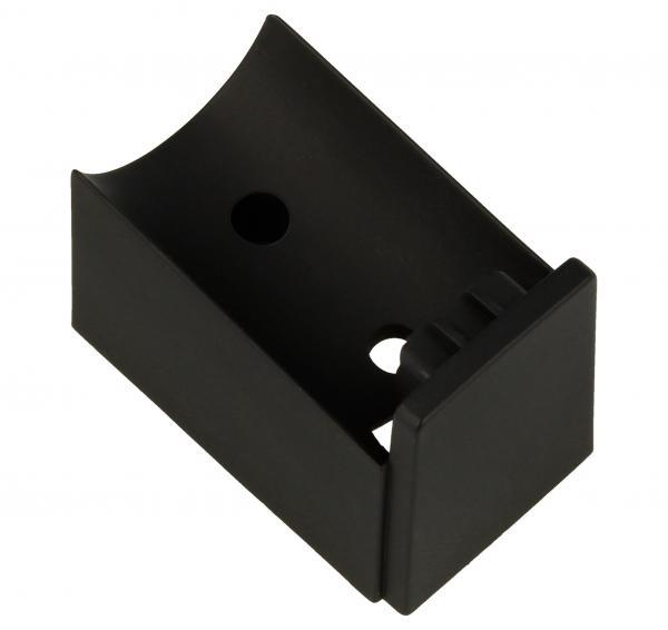 Mocowanie uchwytu drzwi do piekarnika DG6300133B,0
