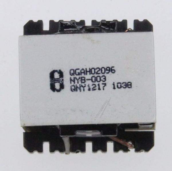 BN8105369A QGAH02092 A/S-PULSE TRANS:QGAH02092 SAMSUNG,0