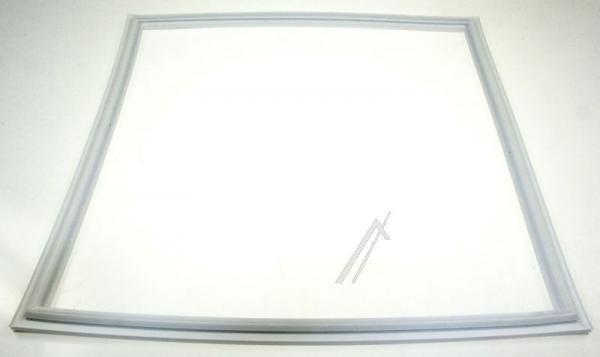 Uszczelka drzwi zamrażarki do lodówki DA9708848E,0
