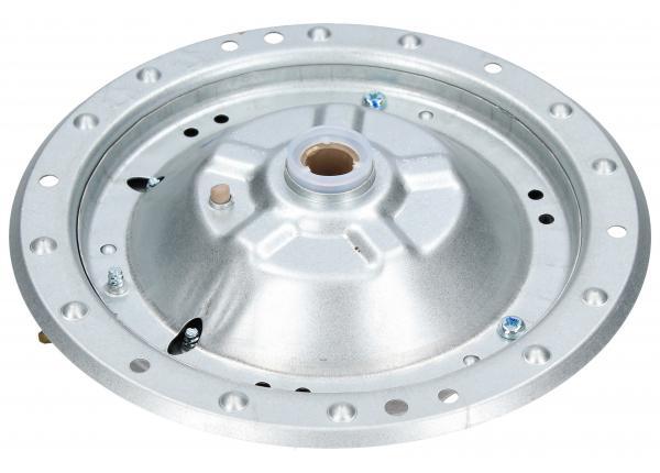 Silnik napędowy mikrofalówki DE9600837A,0