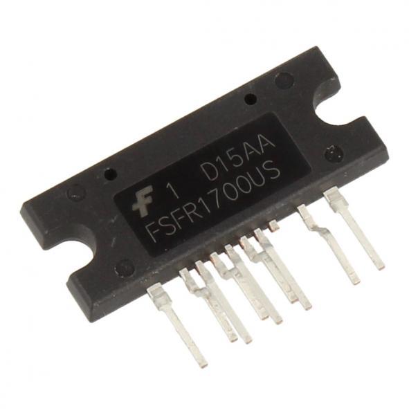 FSFR1700US Układ scalony IC,0
