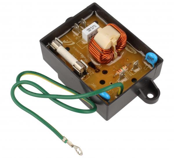 Filtr przeciwzakłóceniowy do zmywarki DD8201022A,0