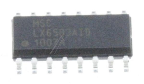 LX6503A Układ scalony IC,0