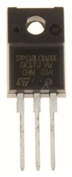 BN8105135A Tranzystor,0