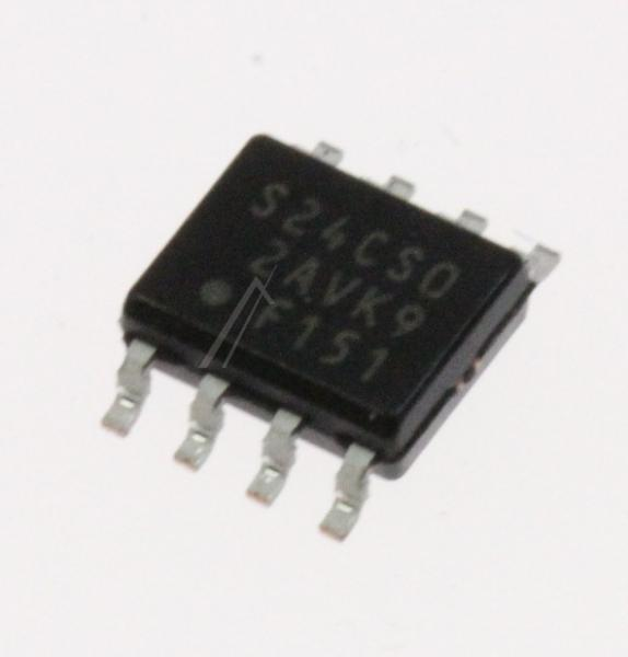 24LC02B Układ scalony IC,0
