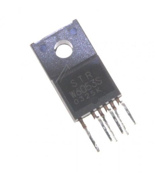 STRW6053S Układ scalony IC,0