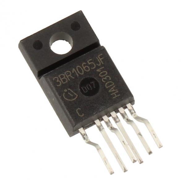 3BR1065JF Układ scalony IC,0
