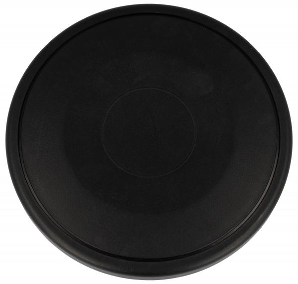 Kółko | Koło tylne (duże) do odkurzacza DJ6600481A,0