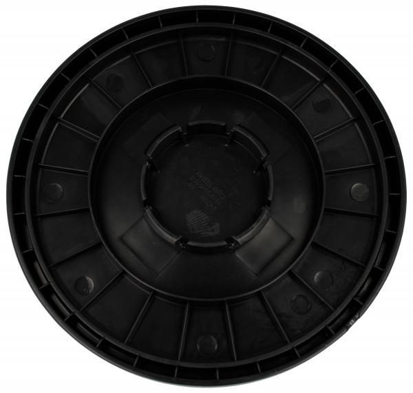Kółko | Koło tylne (duże) do odkurzacza DJ6600481A,1