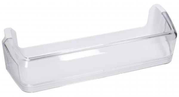 Balkonik   Półka na drzwi chłodziarki środkowa do lodówki DA9707807A,0