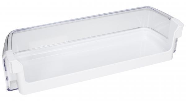 Balkonik   Półka na drzwi chłodziarki środkowa do lodówki DA9707807A,1