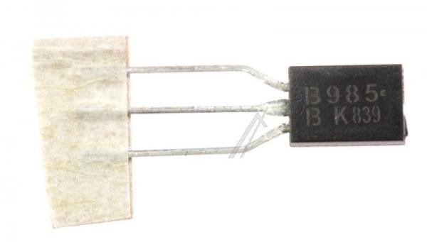 BN8105418A Tranzystor,0
