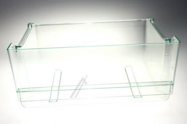 Pojemnik   Szuflada na warzywa do lodówki Samsung DA6106219A,0