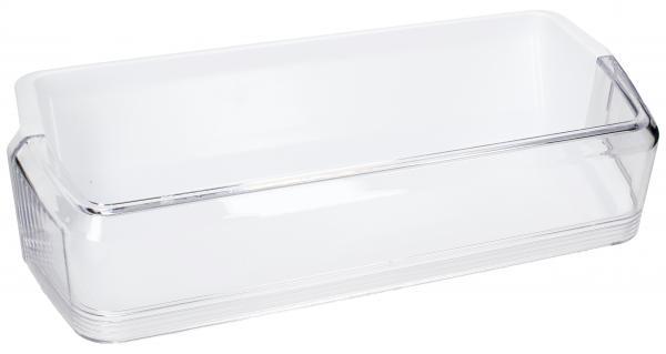 Balkonik   Półka na drzwi chłodziarki dolna do lodówki DA9706175F,0