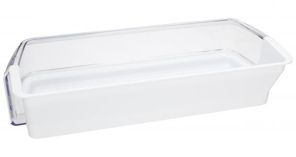 Balkonik   Półka na drzwi chłodziarki dolna do lodówki DA9706175F,1