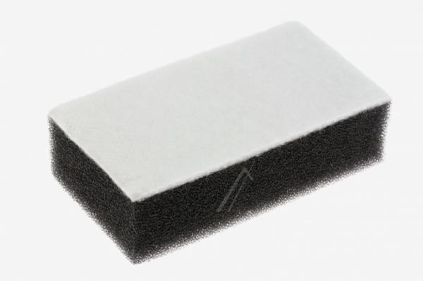 Filtr do odkurzacza DJ6301015A,0