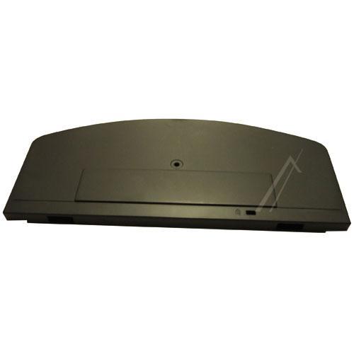 BN6306543G COVER-BOTTOM:UC6500 40INCH,ABS+PC,V0,BK0 SAMSUNG,0