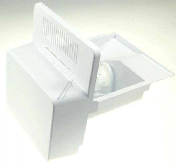 Pojemnik na lód do lodówki DA9705081F,0
