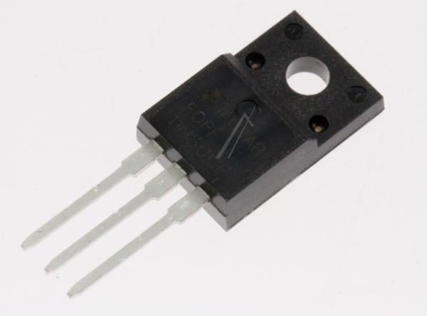 BN8105273A Tranzystor,0
