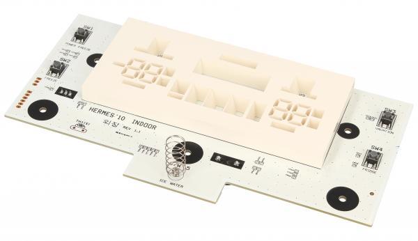 Moduł wyświetlacza do lodówki DA4100643B,1